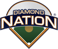 diamond-nation
